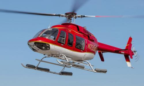 Helicopter rental services in Rajasthan & Kerala tour package-Services-Travel Services-Jaipur