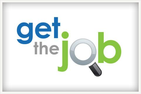 Accountant Required , 9878788033 SEERAT-Jobs-Administrative & Support-Chandigarh