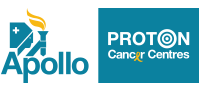 Proton For Prostate Cancer-Services-Health & Beauty Services-Health-Chennai