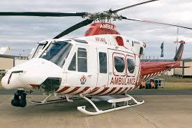Medilift Medically Equipped Air Ambulance Services in Raipur-Services-Health & Beauty Services-Health-Raipur