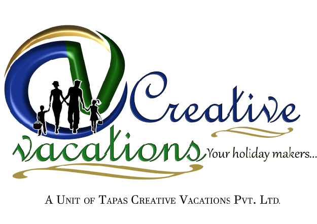 Best International and domestic packages   Creative Vacation-Services-Travel Services-Hyderabad