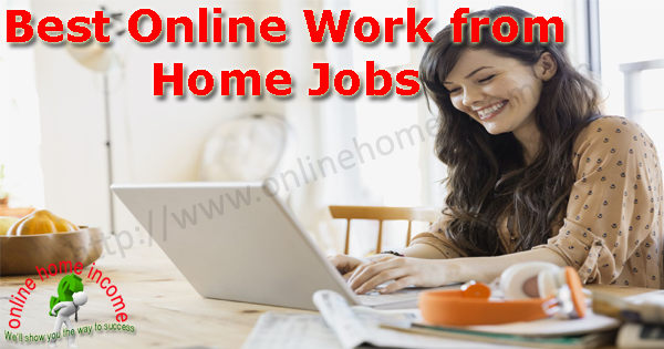 Work from home without any investment.. Register Now-Jobs-Other Jobs-Mumbai