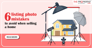 Avoid this serious mistake when selling your home.-Services-Legal Services-Sialkot