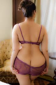 FULL RELAXATION SAFE PLACE MASSAGE WITH FULL SERVICE CALL LALIT -Spa & Salon-Massage-Goa