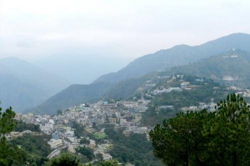 North India Tours, North India Holidays Packages - LDVINDIA.COM-Services-Travel Services-Hyderabad