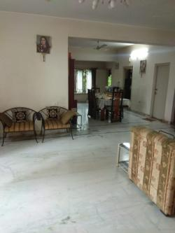 3 BR, 2250 ft² – Fully Furnished 3 BHK Flat is for sale at Banajara Hills RoadNo1-Real Estate-For Sell-Flats for Sale-Hyderabad