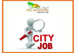 For Freshers and students part time jobs, home based work,ad pos-Jobs-Other Jobs-Goa