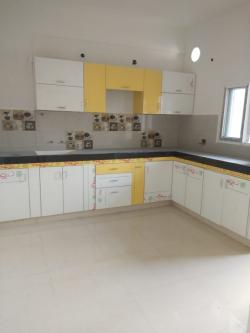 2 BR, 1054 ft² – Residential in Tricolour Palm Cove , 1054.0 Sq. Feet Up-Real Estate-For Sell-Flats for Sale-Hyderabad