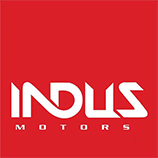 Maruti Suzuki True Value at Indus Motors on Kothamangala Rd-Vehicles-Cars-Maruti Suzuki-Kochi