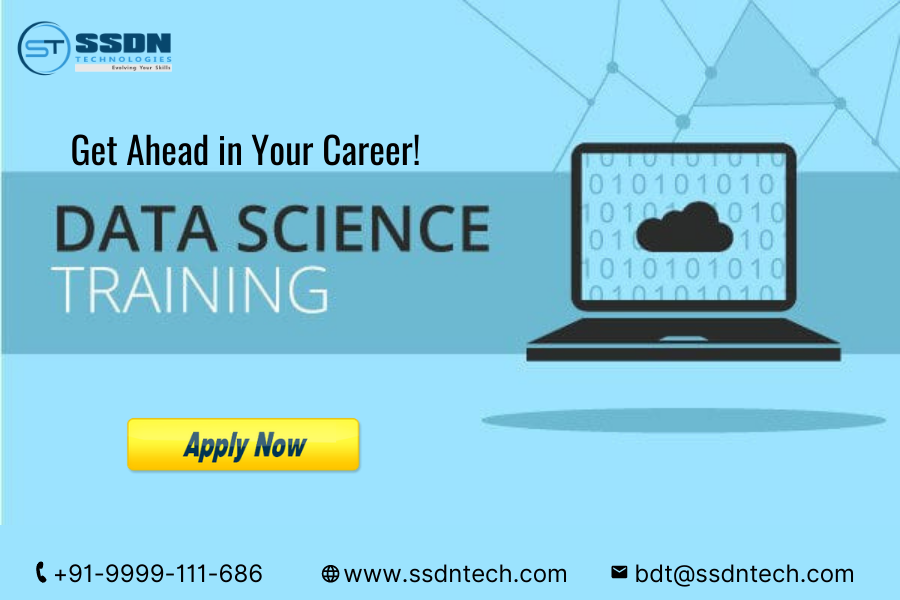 Data Science Course In Gurgaon Fees-Classes-Computer Classes-Other Computer Classes-Gurgaon