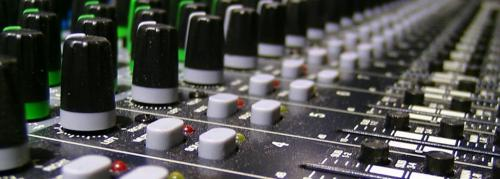 Sep 2nd – Dec 30th – Sound Recording Academy Ahmedabad – Audio Video Editing Courses-Classes-Other Classes-Ahmedabad