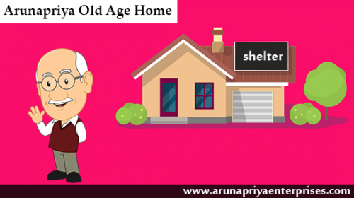 old age homes in nizampet| old age homes in kukatpally-Community-Elderly Home Assistance-Hyderabad