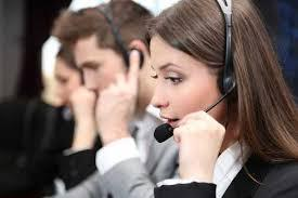 Inbound & Outbound calling job in BPO 84477264O1-Jobs-Customer Service & Call Centre-Pune
