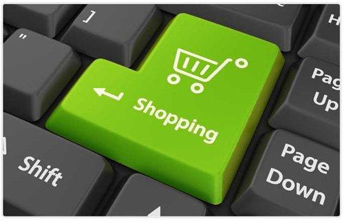 Top E-Commerce Website Company in Palavakkam Chennai-Services-Web Services-Chennai