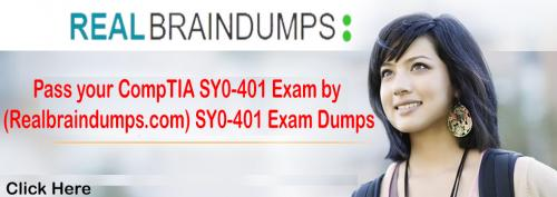 Jan 24th – May 24th – 100 verified SY0-401 Exam Question Answers for SY0-401 Braindum-Services-Other Services-Goa