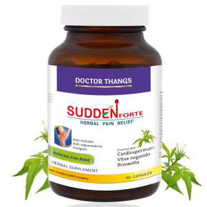 Shop Joint and Knee Pain Relief Supplements Online - Nalen-E-Market-Health & Beauty-Health Care-Coimbatore
