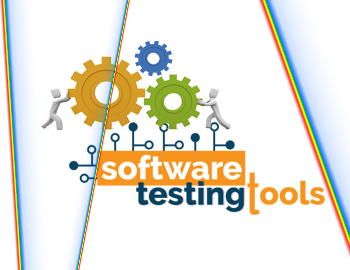 Testing Tools training in Hyderabad-Services-Other Services-Hyderabad