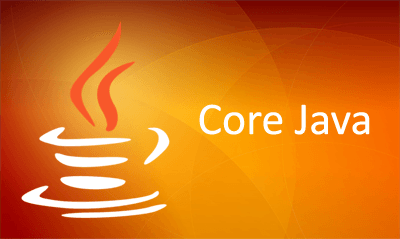 Sep 2nd – Dec 30th – Core Java Certification Training In Jawahar Nagar, Kota-Community-Qualified Trainers-Raipur