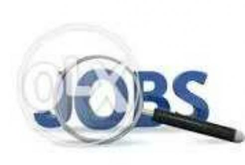 Part time ,full time and home bass jobs-Jobs-Part Time Jobs-Jaipur
