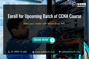 Join The Best Institute for CCNA in Noida-Classes-Computer Classes-Office Classes-Gurgaon
