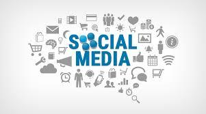 Sep 18th – Dec 31st – Social media marketing Course in Guwahati-Classes-Other Classes-Guwahati