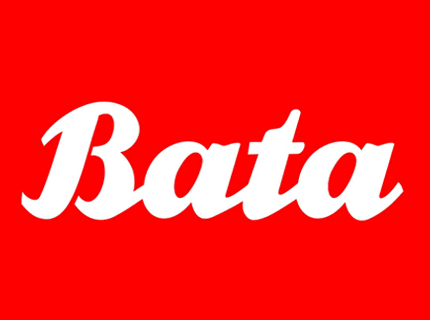 Opening for Bata company job Call 8777852918-Jobs-Labour-Kolkata