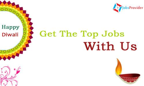 Receptionist Jobs in Patna Best Receptionist jobs in Patna|Jobs-Jobs-Administrative & Support-Patna