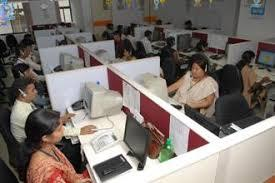 Spend 2 to 3 hour Per day and Earn Around 10k per month.......-Jobs-Customer Service & Call Centre-Shimla