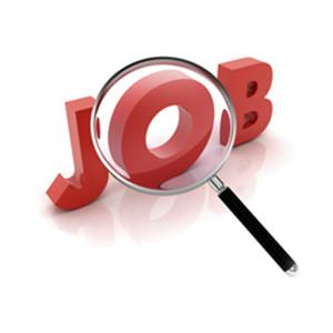 Job Available For Post Of Marketing Executive In Ahmadabad, Vado-Jobs-Marketing Advertising & PR-Ahmedabad