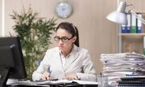 REQUIRE CANDIDATE OFFICE FEMALE OFFICE ADMIT FOR SINGAPORE-Jobs-Other Jobs-Karnal
