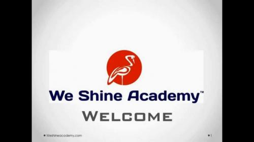SSC Exam Coaching Centre ,Police Exam Coaching centre in Chennai-Community-Qualified Trainers-Hyderabad
