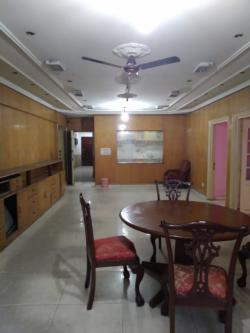 3 BR, 1520 ft² – 1520sqft,3BHK Residential Flat for Sale in Maidan near Tata Cent-Real Estate-For Sell-Flats for Sale-Kolkata