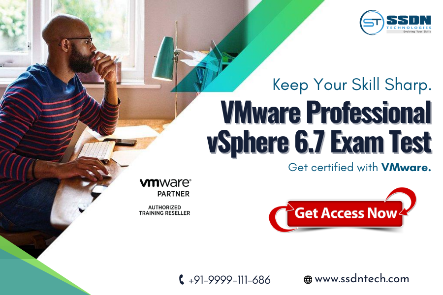 vmware professional vsphere exam-Classes-Computer Classes-Other Computer Classes-Gurgaon