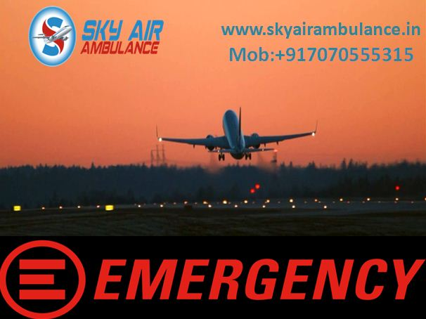 Air Ambulance in Bangalore with the Best Panel of MD Doctor-Services-Health & Beauty Services-Health-Bangalore