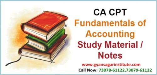 Oct 3rd – Jan 30th – Best CPT Entrance Exam Coaching in Kangra - Kangra-Community-Qualified Trainers-Chandigarh