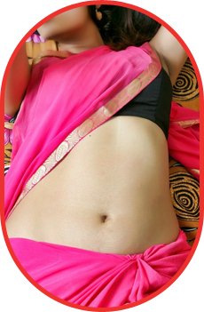 Hyderabad Escorts Services, Call Girls in Hyderabad-Events-Classic & Cultural-Dilli Cantonment