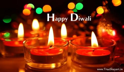 Sep 2nd – Dec 30th – Making the Best of Diwali with Online Gifts-Events-Classic & Cultural-Delhi