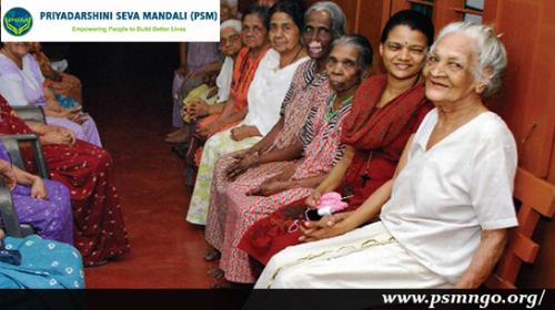 Old Age Home in Hyderabad-Community-Elderly Home Assistance-Hyderabad