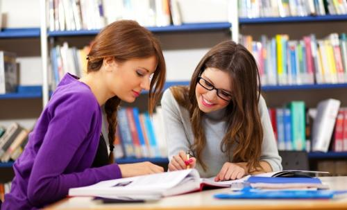 Sep 12th – Jan 9th (Mon) – Best Coaching for IAS-Classes-Other Classes-Jaipur