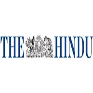 The Hindu Newspaper Ad Booking Online at Lowest Rates-Services-Other Services-Kolkata