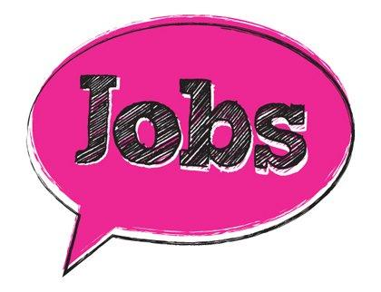 JOB VACANCY FOR 12TH PASS MALE FEMALE (WALK IN INTERVIEW)-Jobs-Government & Public Service-Kolkata