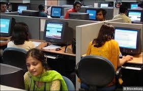 Apply Key Skills Calling, Customer Service, Voice, Support-Jobs-Customer Service & Call Centre-Hyderabad