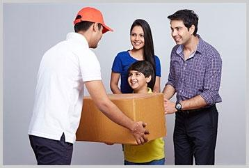 Top 10 Cheap Movers and Packers in Raipur With Reviews & Charges-Services-Moving & Storage Services-Raipur