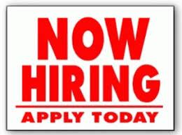Required for Front Office in Chandigarh-Jobs-Administrative & Support-Chandigarh