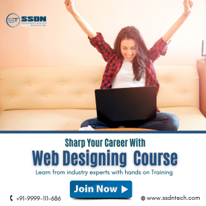 Learn from Web Designing Institute in Gurgaon-Classes-Computer Classes-Other Computer Classes-Gurgaon