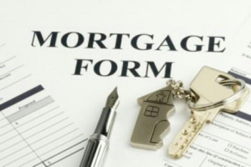 Big Mortgage Loan Within 10 days-Services-Insurance & Financial Services-Rajpur Sonarpur