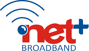 Netplus Broadband in Mohali,Chandigarh,kharar 7814226070-Services-Computer & Tech Help-Chandigarh