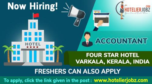 Get mail alerts for Hotel jobs | Set alerts for vacancy – Hoteli-Jobs-Service-Hyderabad