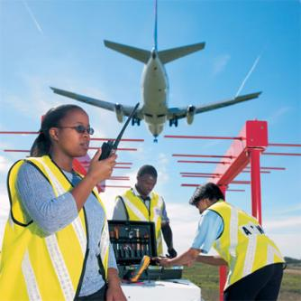 Airport Airlines job opening for the Ground Staff Hiring for Fre-Jobs-Hospitality, Tourism & Travel-Kolkata