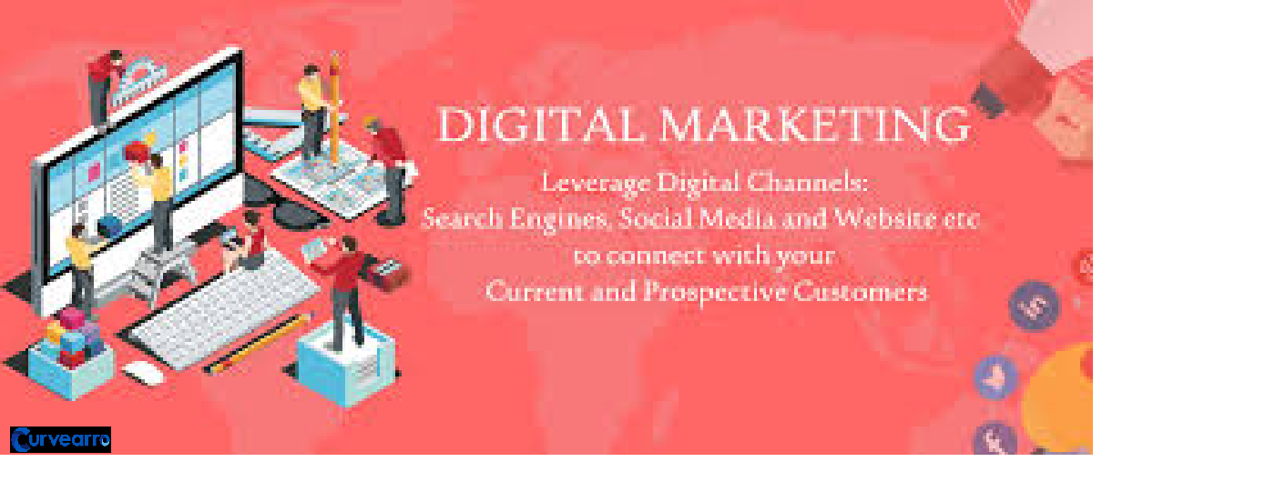 Digital Marketing Company In hyderabad-Services-Other Services-Hyderabad